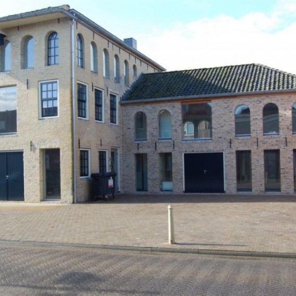 Thumbnail for Leerlooierij in Heerenveen